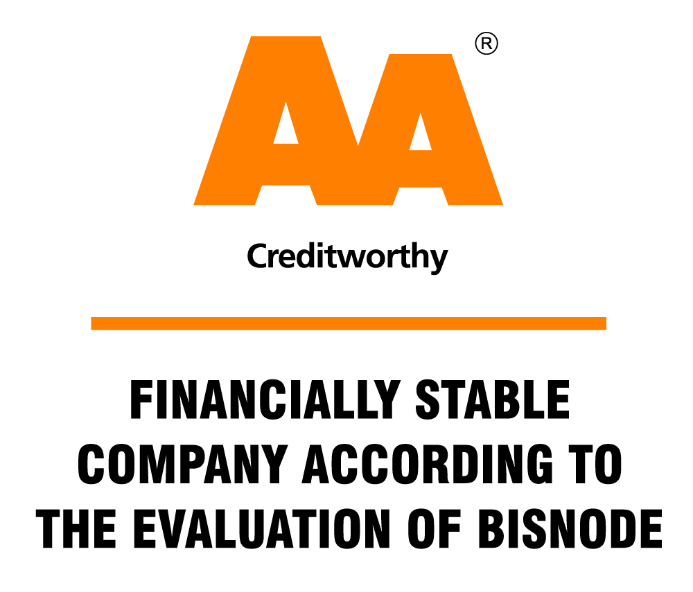 AA_bisnode